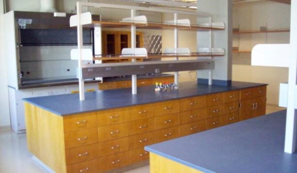 University of California at Riverside