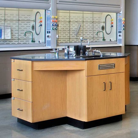 CambellRhea Educational Casework & Furniture