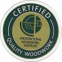 AWI Quality Certification Program
